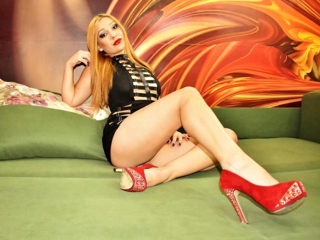 devushka-transvestit-seks-foto