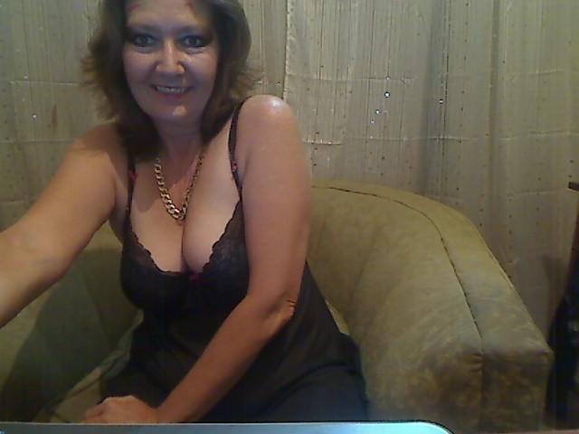 частное фото жены сосут № 705183  скачать