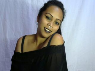 Webcam de Tetedange