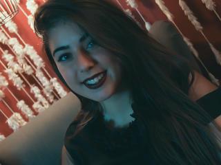Webcam de ZayaRay