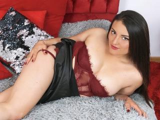 Webcam de AfroditaMarcelle