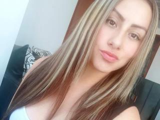 Webcam de AliceDeville