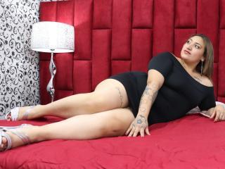 Webcam de Sweett