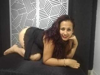 Webcam de CarlaMove