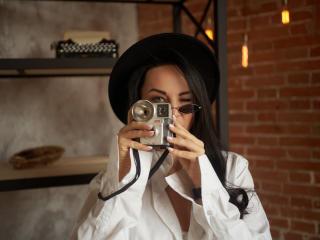 Webcam de DoraNice