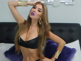 BabeXGirl live sex cam show