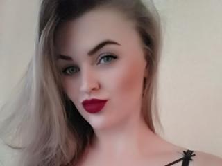 Webcam model AbbyRoyal from XLoveCam