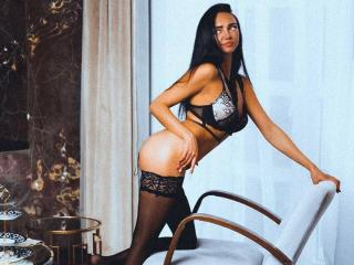 Webcam model AmeliaEvanse from XLoveCam