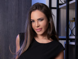 Webcam model Ariadni from XLoveCam