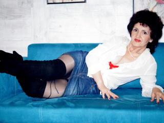 BabeKattyX sex show