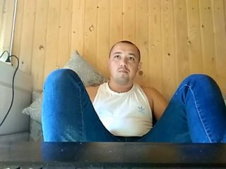 Bad69Boy webcam