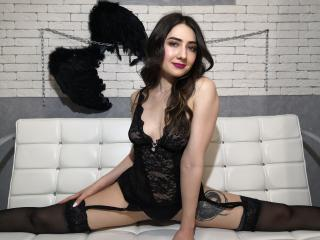 Biancasittwine naughty tube