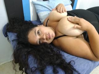 BonnieAngell webcam