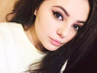 CamilaMorrone