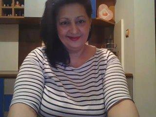 CarlaDreams webcam