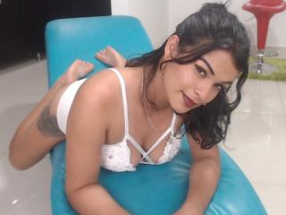 CatalinaMayson webcam