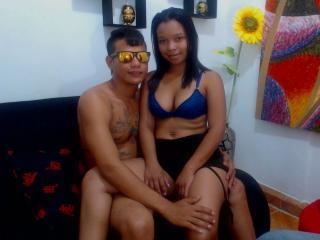 ColombiansLove