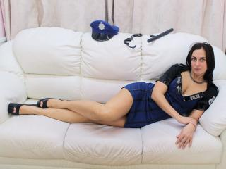 Webcam model ConnieEster from XLoveCam