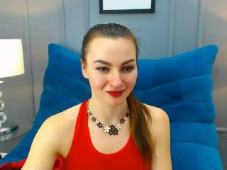 Webcam model DDAbby from XLoveCam