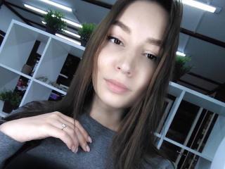 Webcam model DenisseShine from XLoveCam