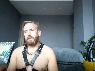 EarlGliter webcam