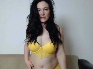 Webcam model ElenaTroy from XLoveCam