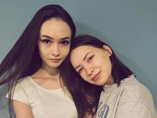 EllaViki