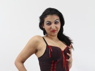 ElsaLynn webcam