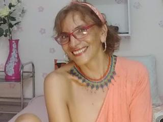 EstelaMaris