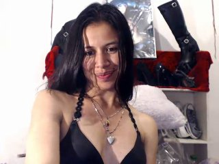 ExoticBoom: Live Cam Show