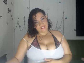 GirlXBossy