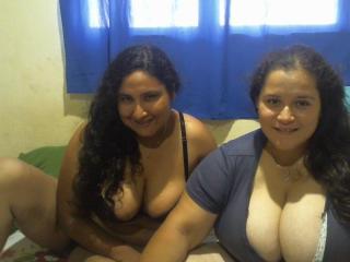 Girlspleasures69