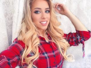 HannahDiva