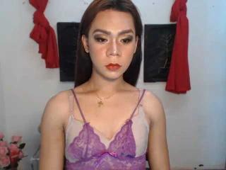 HotNPowerfullTs webcam