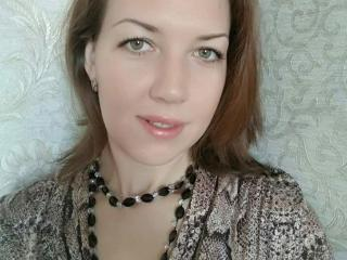 Webcam model InessaAmador from XLoveCam