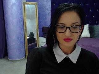 Webcam model JessieMoon from XLoveCam