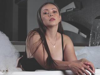 KarolOrtiz