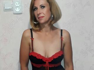 KatrineSex