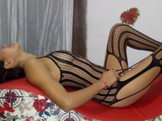 Linaguerra