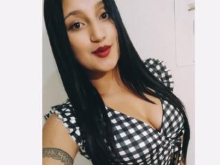 LisaMiaCorey webcam