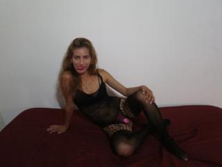 LookingforPleasure striptease usa