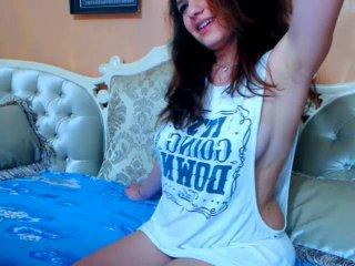 LovellySmille webcam