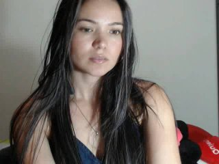 Webcam model LovingSara from XLoveCam
