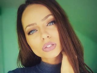 Webcam model MarryMelda from XLoveCam