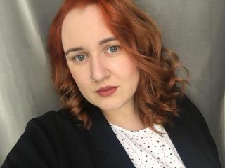 Webcam model MaryLovelle from XLoveCam