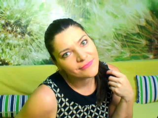 Webcam model MissGabi from XLoveCam