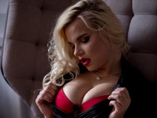 MonicaKiss69 cam tube
