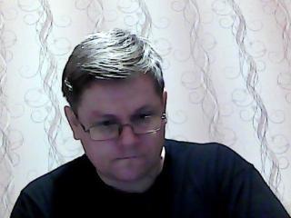 MrXX webcam