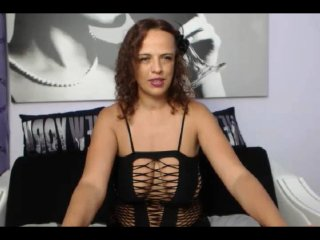 MyHairyCunt webcam