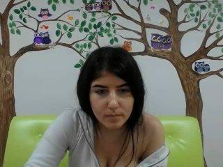 NanaNew webcam